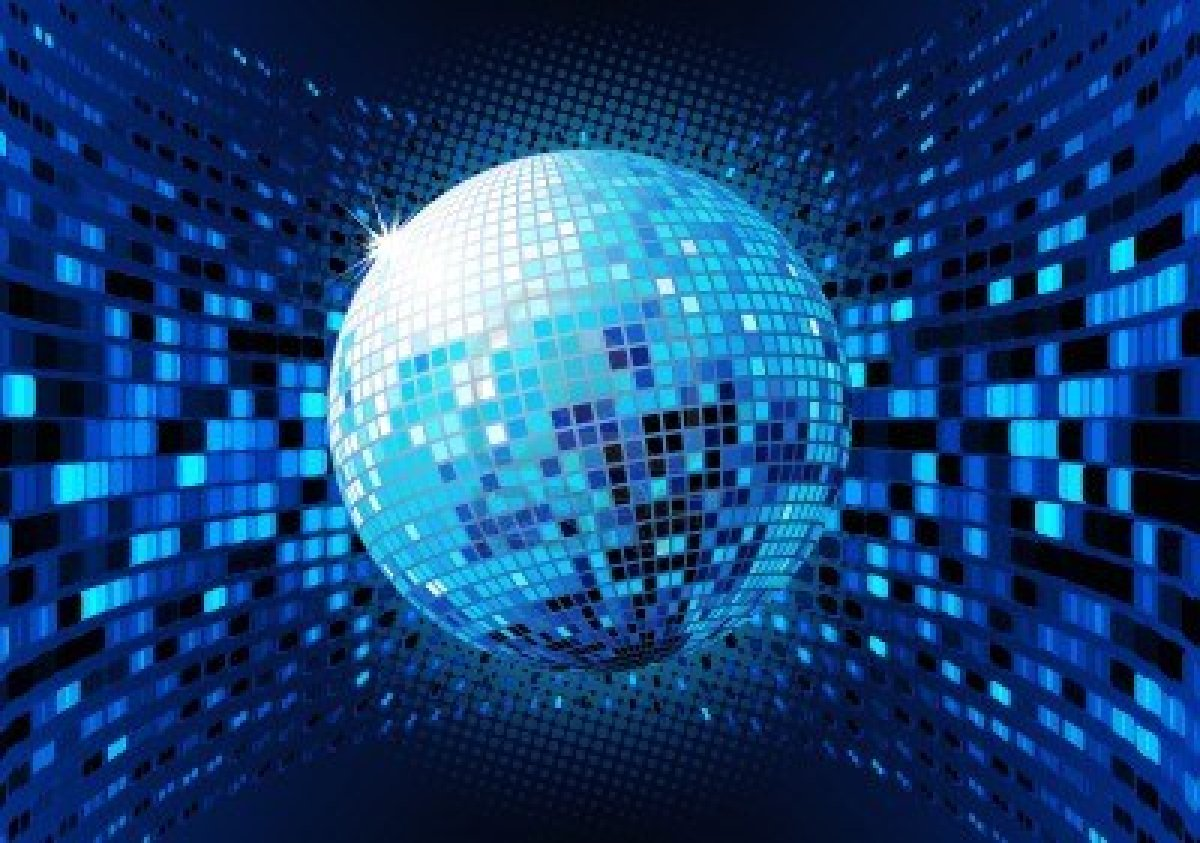 disco balls and social media how to make marketing your